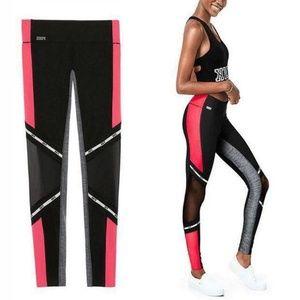 💲⬇️Like new VS high waist ultimate leggings